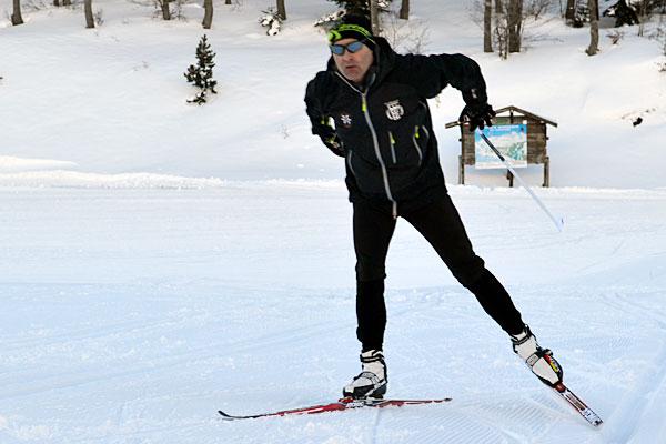 Triatlón de invierno